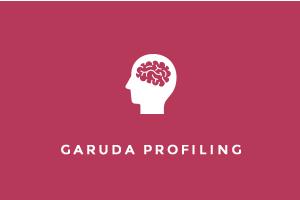 GARUDA PROFILING